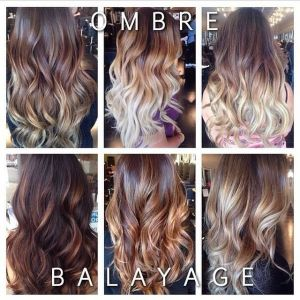 balayage-hair-color-vs-ombre-2